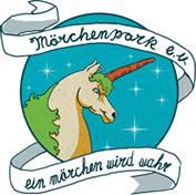 moerchenpark