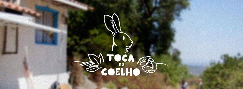Toca do Coelho: home of a grassroots movement dedicated to sustainable growth